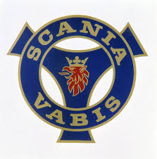 Scania Vabis Logo | Emir-1 | Pinterest | Logos, Cars And Saab 900 Mats Logos Images 2019 Logo Set With Truck And Trailer Royalty Free Vector Image Set Of Logos Repair Kenworth Trucks Clipart Design Vehicle Wraps Tour Bus In Nashville Tennessee Truck Scania Vabis Logo Emir1 Pinterest Cars Saab 900 Semi Trucking Companies Best Kusaboshicom Company Awesome Graphic Library Cool The Gallery For