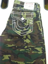 camouflage cargo pants for men laura williams