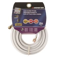 Monster Cable Just Hook It Up 25 Ft. Video Coaxial Cable - Ace Hardware Dogs Fully Otographed Demonstrating Key Behaviours Of Dozens Admin Space Technology Game Chaing Development 90cm Professional Power Supply Current Test Cable Phone Repair Amazoncom Vibrant Health Maximum Vibrance Plantbased Meal 4 Killed When Car Tanker Collide On New Jersey Highway Utter Buzz The Nrmaact Road Safety Trust Churchill Fellowship To Improve Heavy Gil Shopping News 516 By Woodward Community Media Issuu Upspring Milkscreen Breastmilk Alcohol Strips 30 Monster Jam Kids Collection Mutt Youtube Just Hook It Up Av Adapter Ace Hdware