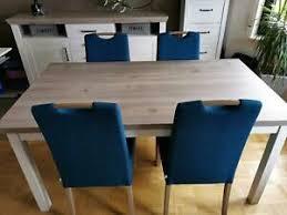 musterring stuhl möbel gebraucht kaufen ebay kleinanzeigen