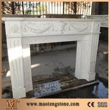 Limestone Fireplace Mantel Limestone Fireplace Mantel Suppliers