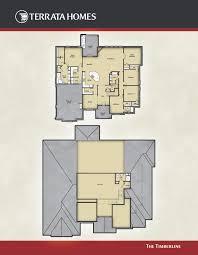 Lgi Homes Houston Floor Plans by San Antonio Move In Ready Luxury Homes Bexar County High End