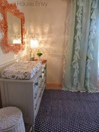 Mint Curtains For Nursery by 285 Best Nursery 2 Images On Pinterest Baby Room Nursery Ideas