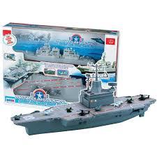 rs toys porte avions b ou 6 2 avions elic jeux jouets