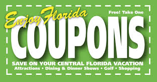 Enjoy Florida Coupon Book, October 2017 - January 2018 By Enjoy ... Printable Retail Coupons December 20th 25 Off Barnes Noble Dunkin Donuts Fast Food Coupons Online 9 Friday Freebies Hot Coupon Tons Of Labor Day Sales Bnfayar Twitter Party City 7 Best Cupons Images On Pinterest Begin Again Movie And Macys 10 50linemobilecoupon Fiction Bestsellers Bookfair Nov 21st 27th Cheyenne Middle Eric Bolling Customer Service Complaints Department Total Wireless Promo Code Coupon