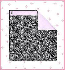 Victoria Secret Bedding Queen by Victoria U0027s Secret Animal Print Comforters U0026 Bedding Sets Ebay