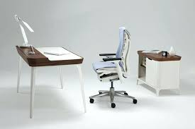 Small Office Desks Walmart by Small Office Desk Modern Home Office Desk Cute On Small Office