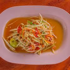 cuisiner le chou chinois cuit recette salade au chou chinois