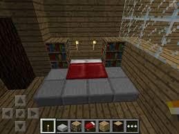 Minecraft Living Room Design Ideas by Minecraft Furniture Living Room Design Home Design Ideas