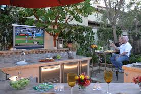 MediaLifTV CEDIA: The Best Seat In Your Home Theater May Be ... Best Home Theater And Outdoor Space Awards Go To Dsi Coltablehomethearcontemporarywithbeige Backyard Speakers Decoration Image Gallery Imagine Your Boerne Automation System The Most Expensive Sold In Arizona Last Week Backyards Mesmerizing Over Sized 10 Dream Outdoorbackyard Wedding Ideas Images Pics Cool Bargains For Building Own Movie Make A Video Hgtv Bella Vista Home With Impressive Backyard Asks 699k Curbed Philly How To Experience Outdoors Cozy Basketball Court Dimeions