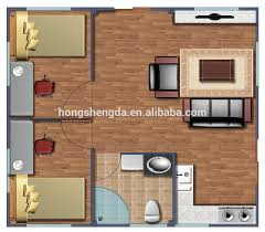 100 Shipping Crate For Sale Container Home Plans For Of House Plans
