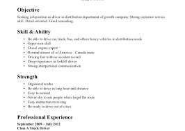 Dump Truck Driver Resume Examples | Internationallawjournaloflondon Truck Driver Contract Sample Lovely Resume Fresh Driving Samples Best Of Ideas Collection What Is School Like Gezginturknet Brilliant 7 For Manager Objective Statement Sugarflesh Warehouse Worker Cover Letter Beautiful Inspiration Military Experience One Example Livecareer Rumes Delivery Livecareer Tow For Bus Material Handling In Otr Job Description Cdl Rumees Semie Class Commercial