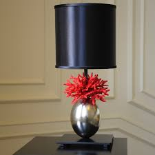 Lampe Berger Lamps Uk by Luxury Coral Colored Table Lamps Coral Colored Table Lamps Ideas