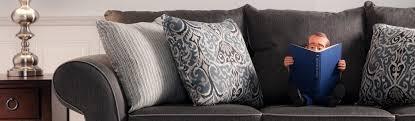 living room furniture bob s discount furniture