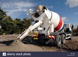 Cement Mixer Pouring Concrete Stock Photo: 21169753 - Alamy Amazoncom Playmobil Cement Truck Toys Games Trucks Inc Used Concrete Mixer For Sale Buybruder 116 Man Tga Online At Toy Universe Truck Takes Turn Too Fast Valley Roadrunner Review Of The Caterpillar Ultimate Profability Analysis Cement Crosley Law Firm Shop Bruder Tgs 51x185x265 Centimeter 1 Killed In Rollover Broward Nbc 6 South Florida 2 Kids Woman Hit By Elmhurst New York Stock Photo More Pictures Acrobat Istock Fatal Crash Volving Car Kills Wsvn 7news Miami