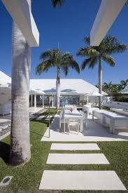 100 Crosson Clarke Carnachan Architects Valuvalu House By 05 MyHouseIdea
