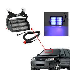 Led Emergency Vehicle Lighting - Democraciaejustica Damega Flex 4 Slim Led Grille Light 10 Pack Mounted Warning And 12 Grille Light Emergency Lighting Safety Northern Mobile Electric 4x Amber Strobe Bar Car Truck Beacon Visual Signals Signaling Platforms Beacons Primelux 30inch 72x3w Automotive Tir Lights 2 X 9 Automotive Vehicle Warning Emergency Lighting Car Round Led Whosale Trailer Home Page Response Vehicle Lightbars Recovery Daytime Flash Light Police Autos Running 24 For Trucks Jeep Suv Cars 12v Universal