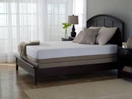 sensation queen gel mattress set gage furniture