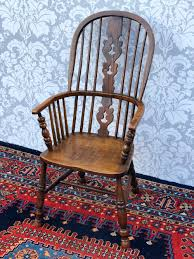 Victorian Elm And Oak High Back Windsor Chair | 583900 ... Set Of Six 19th Century Carved Oak High Back Tapestry Ding Jonathan Charles Room Dark Armchair With Antique Chestnut Leather Upholstery Qj493381actdo Walter E Smithe Fniture 4 Kitchen Chairs Quality Wood Chair Folding Buy Chairhigh Chairfolding A Pair Of Wliiam Iii Oak Highback Chairs Late 17th 6 Victorian Gothic Elm And Windsor 583900 Hawkins Antiques Reproductions Barry Ltd We Are One Swivel Partsvintage Wooden Oak Wood Table With White High Back Leather And History Britannica