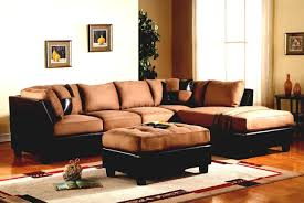 Walmartca Living Room Furniture by Lr Rm Kentfield2 Kentfield Brown 2 Pc Leather Living Room Entire
