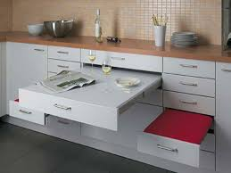 Small Kitchen Table Ideas by Tag For Kitchen Set Modern Design Grey White House Interior