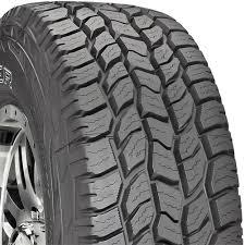 60 Images 255 70r16 Mud Tires Ideas