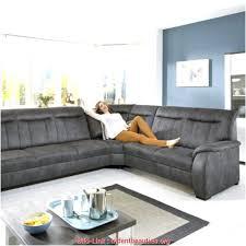 mobel hardeck bochum sofas haus wohn design möbel