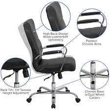 Office Leather Home Brothers White Black Furniture Best ... Buy Office Chair Ea 119 Style Premium Leather Wheels China High Back Emes Swivel Chairs With Yaheetech White Desk Wheelsarmes Modern Pu Midback Adjustable Home Computer Executive On 360 Barton Ribbed W Thonet S 845 Drw Wheels Bonded 393ec3 Star Afwcom Ikea Office Chair White In Bradford West Yorkshire Gumtree 2 Adjustable Ribbed White Faux Leather Office Chairs With Wheels Eames Style Angel Ldon Against A Carpet Charming Black Genuine Arms Details About Classic Without Welsleather Wheelsexecutive