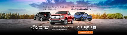 Ford Dealer In Flemington, NJ | Used Cars | Cars For Sale New 2019 Ford F350 For Sale Flemington Nj Audi Vehicles For Sale In 08822 Car Truck Country Black Friday Sales Event Youtube Gmc Acadia Walkaround On Vimeo Trucks Autotrader Used 2017 Shadow Escape Ny Se And Plans To Break Ground New Gm Angela Karas Victor Belise Landrover Princeton Halloween Ball 2018 Explorer 16 Brands Clearance Prices Finance Deals All Msi Plumbing Remodeling