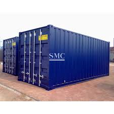 100 Shipping Container 40ft 40 Feet High Cube Buy 40 Feet High Cube Product On