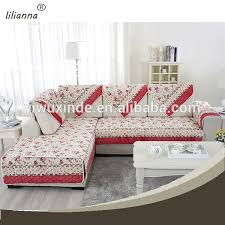 3 seat recliner sofa covers 3 seat recliner sofa covers suppliers