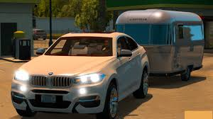 BMW X6M With Trailer [1.6.x] • ATS Mods | American Truck Simulator Mods American Truck Simulator Gold Edition Steam Cd Key Fr Pc Mac Und Skin Sword Art Online For Truck Iveco Euro 2 Europort Traffic Jam In Multiplayer Alpha Review Polygon How To Play Online Ets Multiplayer Idiots On The Road Pt 50 Youtube Ets2mp December 2015 Winter Mod Police Car Video 100 Refund And No Limit Pl Mods