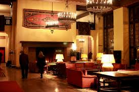 ahwahnee hotel dining room home design gallery image and wallpaper