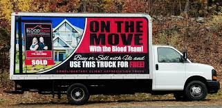 Moving Truck - Blood Team Realty Group Moving Van White Background Images All Free Courtesy Truck Use Imperial Self Storage Kensington American Molisse Realty Group Llc Move In Cubes Bloomsburg Homes For Sale Property Search In Rental Uhaul Rentals Deboers Auto Hamburg New Jersey Canam Closed Moving Truck Icons Png And Downloads Why You Need Professional Movers To Relocate Pertypro Insider Loading Vector Download Art Stock