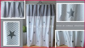 rideau pour chambre bébé rideaux cuisine ikea 321265 rideaux pour chambre enfant cuisine