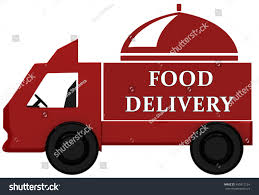 Food Delivery Truck On White Background Stock Illustration 495813124 ... Insulated Food Delivery Box High Quality Refrigerated Truck Futuristic Stock Illustration Getty Images China Airflight Aircraft Aviation Catering Vehicles On White Background 495813124 Street Food Truck Van Fast Delivery Vector Image Art Print By Pop Ink Csa Ice Cream Cartoon Artwork Of Porterhouse Van Wrap Ridgewood Urch Calls On Community To Help Upgrade Their Fresh Stock Vector Meals 93400662 Mexican Milwaukee Wisconsin Cragin Spring