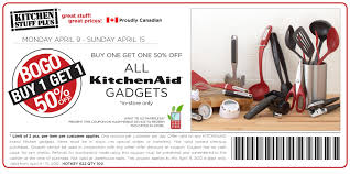 Kitchen Plus Coupons / Nordstrom Tory Burch Sale Shoes Shewin 30 Coupon Code My Polyvore Finds Fashion This Clever Trick Can Save You Money At Neiman Marcus Wikibuy Free Shipping Tory Burch Rock Band Drums Xbox 360 Tory Burch Coupons 2030 Off 200 Or Forever 21 Promo Codes How To Find Them Cute And Little When Are Sales 2018 Sale Haberman Fabrics Coupons Coupon Code June Ty2079 Application Zweet Miller Sandals 50 Most Colors Included 250 Via Promo