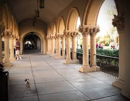 Balboa Park Halloween by Beers And Beans Balboa Park San Diego Tips