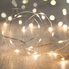 Firefly Laser Lamp Uk by Lights4fun Decorative Lighting For Home U0026 Garden