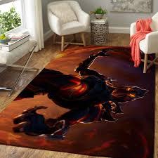 fortnite teppich wohnzimmer teppichboden 10 jpeg