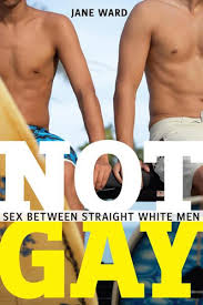 Sex Between Straight White Men Matt And Toms Big Gay Roadtrip From Jones Street To Breezewood Priscilla Transamerica Roadtrip Movies Couple Travels France Our Winter City Weekend Trip Nice 15 Gayfriendly Cities That Lgbt Travellers Love Hostelworld Pd Worker Upset Over Hours Shot Boss At Family Auto Abc13com Cruising Ebook By Shane Allison Official Publisher Page Simon Marriage Marijuana Hlight Ballot Measures Karls Travel Photo Story Of Nepal The Himalayas Transport Trucking Company Going Coastal Sedgefield Jeremy Newbger On Twitter In Trumps America Guy With No Im Just A Gay Southern Truck Stop Stripper Lookin For Good
