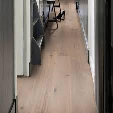 Hardwood Floor Spline Glue by 9 16 In Engineered Hardwood Wood Flooring The Home Depot