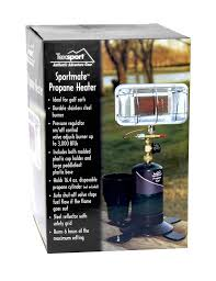 Amazon.com : Texsport Sportsmate Portable Propane Heater : Garden ... Hearsunlimited The Most Affordable Garage Heater Vintage Restoration Hot Rod Network Marine Truck Planar Diesel Heaters Air Kats Weather Proof Mount Receptacle Hinge Cover Aqua Hd Md Heatmyrvcom Whosale Diesel Heaters For Boats Online Buy Best Aux Services Texas Ac Magic Cores Ford Enthusiasts Forums Katzkin Leather Seat Covers And Truckin Magazine Webasto Crosspoint Power Refrigeration Hwh Gang Wtruck Tankless Water Installation 6466 Upgrade Thrift To Deluxe 1947 Present