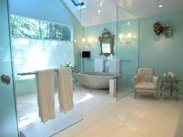 Beach Hut Themed Bathroom Accessories by Beach Bathroom Decor Themed Accessories Uk Large And Beautiful