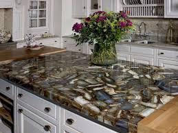 glastone marble granite marble granite quartz custom