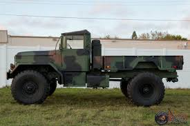 1968 Kaiser Jeep M54A2 Military Multifuel 5 Ton Bobbed M35 - 4x4 ... Your First Choice For Russian Trucks And Military Vehicles Uk Sale Of Renault Defense Comes To Definitive Halt Now 19genuine Us Truck Parts On Sale Down Sizing B Eastern Surplus Rusting Wartime Vehicles Saved From Scrapyard By Bradford Military Kosh M1070 For Auction Or Lease Pladelphia 1977 Kaiser M35a2 Day Cab 12000 Miles Lamar Co Touch A San Diego Used 5 Ton Delightful M934a2