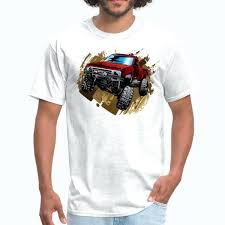 Ford Truck T Shirts Mans Best Friends Shirt Girl – JoshMusic Fair Game Ford Truck Parking F150 Long Sleeve Tshirt Walmartcom Raptor Shirt Truck Shirts T Mens T Shirt Performance Racing Motsport Logo Rally Race Car Amazoncom Sign Tall Tee Clothing Christmas Vintage Tees Ford Lacie Girl Classic Shirtshot Rod Rat Gassers And Muscle Shirts Jeremy Clarkson Shop Mustang Fastback Gifts For Plus Size Fashionable Casual Nice Short Trucks Apparel Incredible Ford Driving Super Duty Lariat 2015 4x4 Off Road Etsy