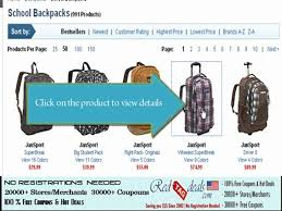 EBags Discount Coupons - Redtagdeals Cupshe Coupon Code April 2019 Shop Roc Nation Promo Get Free Codes From Redtag Coupons Ebags Shipping Coupon Code No Minimum Spend Home Ebags Professional Slim Laptop Bpack Slickdealsnet How I Saved Nearly 40 Off A Roller Bag Thanks To Stacking Att Wireless Promotional Codes Video Dailymotion Jansport Bpack All You Can Eat Deals Brisbane Another Great Deal For Can Over 50 Lesportsac Magazines That Have Freebies July 2018 Advance Auto Parts Coupons And Discount The Ultimate Secret Of Lifetouch
