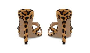 Mikki Tan Leopard Heels Fun Leopard Paw Chair For Any Junglethemed Room Cheap Shoe Find Deals On High Heel Shaped Chair In Southsea Hampshire Gumtree Us 3888 52 Offarden Furtado 2018 New Summer High Heels Wedges Buckle Strap Fashion Sandals Casual Open Toe Big Size Sexy 40 41in Sofa Home The Com Fniture Dubai Giant Silver Orchid Gardner Fabric Leopard Heel Shoe Reelboxco Stunning Sculpture By Highheelsart On Pink Stiletto Shoe High Heel Chair Snow Leopard Faux Fur Mikki Tan Heels Clothing Shoes Accsories Womens Luichiny Risky