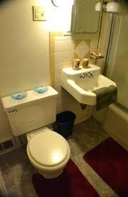 Harley Davidson Bathroom Decor by Duravit Stark Toilet Image Of Harley Davidson Bathroom Bath Towels
